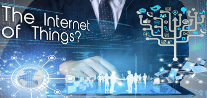 featured-iot