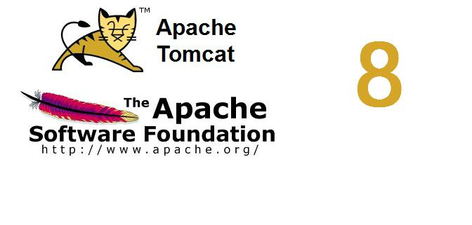 tomcat-8-centos-6-672x321