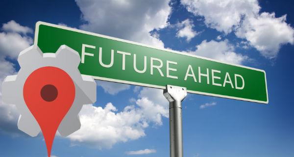 future-perfect-simple
