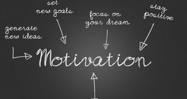 motivation in software engineering